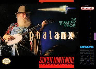 Phalanx_North_American_SNES_box_art.jpg