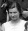 Sheila Scott Macintyre mathematician