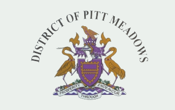 Pitt Meadows - Wikipedia
