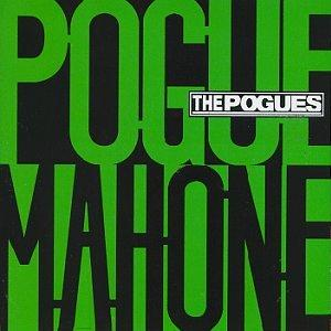 1996 studio album by The Pogues