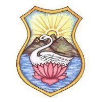 R. K. M. Sri Koneswara Hindu College Public national school in Trincomalee, Trincomalee District, Eastern Province, Sri Lanka