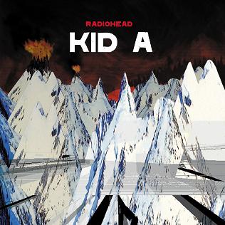 File:Radioheadkida.png