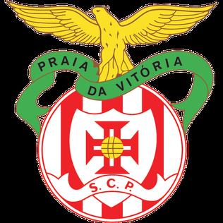 Image result for logo sc praiense