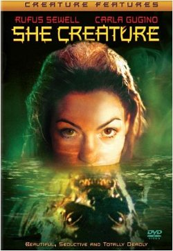 She Creature DVD.jpg