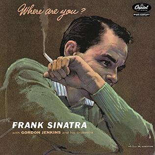 Sinatrawhereareyou.jpg