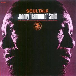 Johnny hammond gears: remastered + 6 vinyl at juno records.