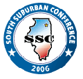 South Suburban Conference (Illinois)