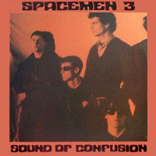 Spacemen 3 Transparent Radiation