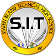 Staten Island Technical High School New York