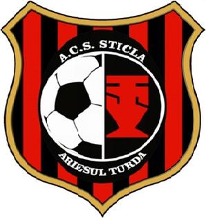 ACS Sticla Arieșul Turda association football club in Romania