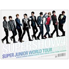 Super_Show_4_concert_album_cover.jpg (1500×1500)