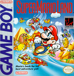 https://upload.wikimedia.org/wikipedia/en/0/02/Supermariolandboxart.jpg