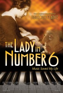 The Lady in Number 6.jpg