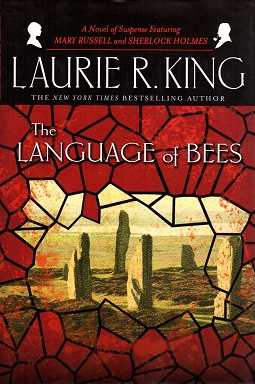 The Language of Bees.jpg