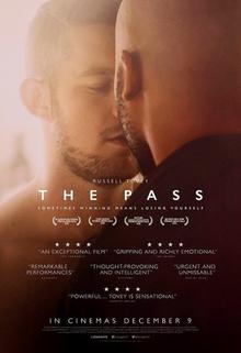 [Imagem: The_Pass_%282016_film%29.png]