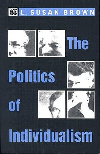 The Politics of Individualism (Brown book).jpg