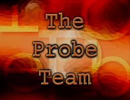 <i>Probe</i> (Philippine TV program) Philippine documentary television show