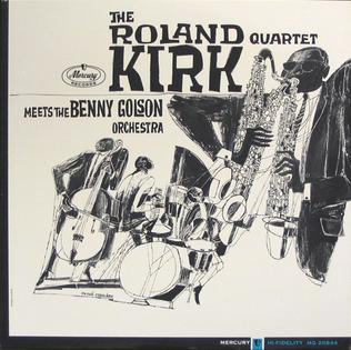 The_Roland_Kirk_Quartet_Meets_the_Benny_