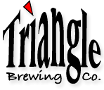 Triangle Brewing Company