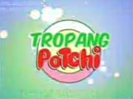 <i>Tropang Potchi</i> Philippine television show