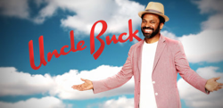 Uncle Buck 2015 ABC.png