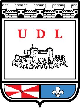 http://upload.wikimedia.org/wikipedia/en/0/02/Uni%C3%A3o_de_Leiria.png