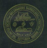 Amalgamated Society of Boilermakers, Shipwrights, Blacksmiths and Structural Workers
