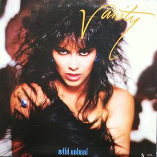 Vanity_-_Wild_Animal_Vinyl_LP_cover.jpeg