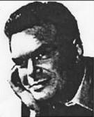Walter Andreas Schwarz