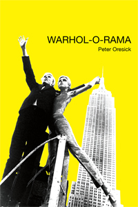 Warholorama (cover).jpg