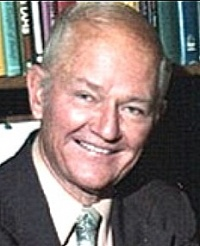 Wilbur Nelson American Protestant minister, singer, and broadcaster