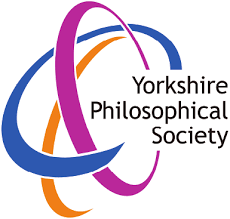 Yorkshire Philosophical Society Charitable learned society in the City of York, North Yorkshire, England