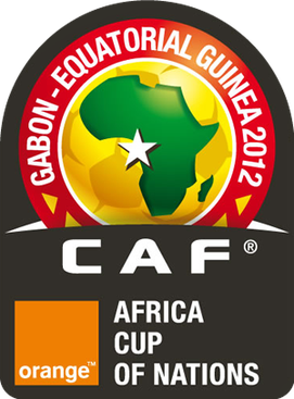 The Official 2012 African Cup Of Nations Gabon/Equatorial Guinea thread 2012_Africa_Cup_of_Nations_logo