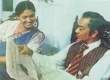 """Image result for gamperaliya film"""""""