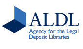 Agency for the Legal Deposit Libraries logo.jpg