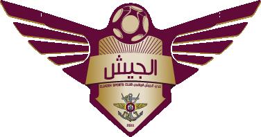 http://upload.wikimedia.org/wikipedia/en/0/03/AlJaishQatarlogo.png