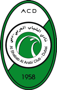 http://upload.wikimedia.org/wikipedia/en/0/03/Al_Shabab.png