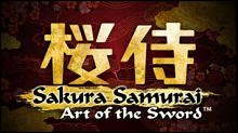 Art of the Sword Cover.png