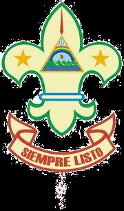 Asociación de Scouts de Nicaragua