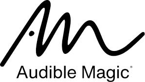Audible Magic