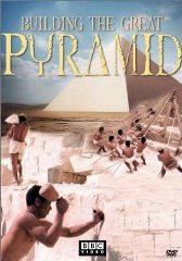 BBC Pyramid DVD Cover.jpg
