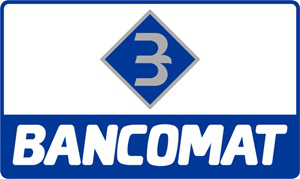 For Sell By Owner >> Bancomat (debit card) - Wikipedia