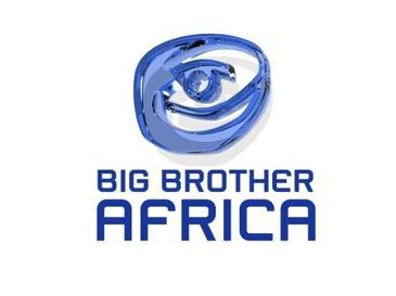 file:big brother africa 3 (logo) - wikipedia
