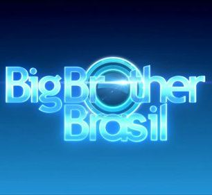 Big Brother Brasil logo 4.jpg