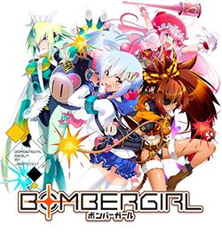 bombergirl Bombergirl