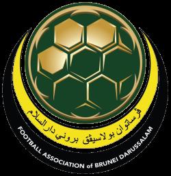 Football Association of Brunei Darussalam