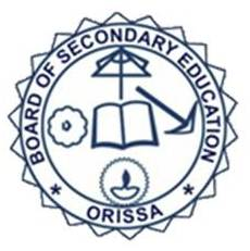Board of Secondary Education, Orissa