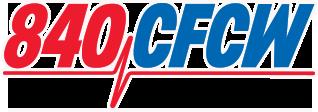 CFCW 840am mainlogo.png