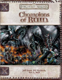Champions of Ruin coverthumb.jpg