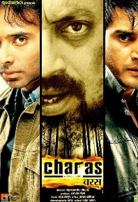 charas movie song download